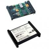 110IMX35D05D05-8G