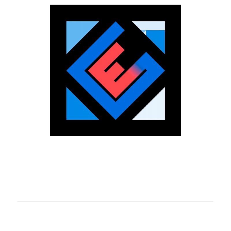 ELGET - Электронные компоненты